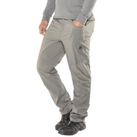 Mammut Runbold Light Pants Men titanium